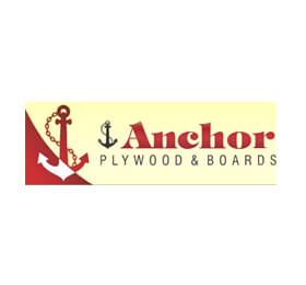 Dealers, Distributors & Wholesalers of Anchor Commercial Plywood, Anchor Marine Plywood
