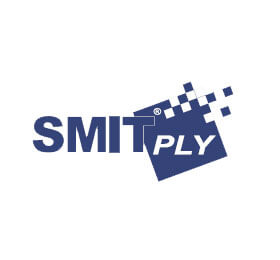 Dealers, Distributors & Wholesalers of Smit Marine Plywood