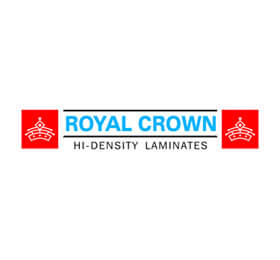 Dealers, Distributors & Suppliers of Royal Crown Laminate