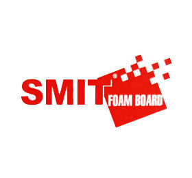 Dealers, Distributors & Wholesalers of Smit PVC Foam Board